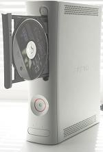 Xbox 360: три года гарантии и миллиард на ремонт