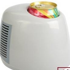 USB гаджет охлаждает и согревает напитки