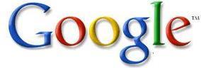Google и Yahoo засудят за названия