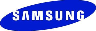 Samsung судится за домен