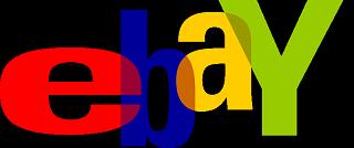 Цена одного украинца на eBay - $2