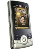 HTC плюс Win Mobile 6