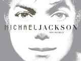 Майкл Джексон выпустит новый альбом в 2008 году