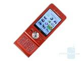 Обзор Sony Ericsson W910