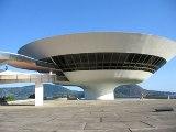 Оскар Нимейер построит крупнейший в Европе культурный центр