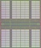 NEC разработал самую скоростную в мире память MRAM