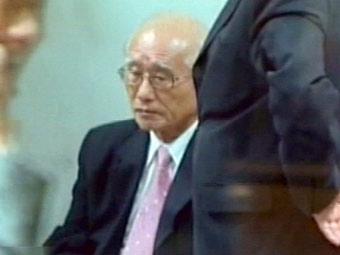 Власти Южной Кореи амнистировали основателя корпорации Daewoo
