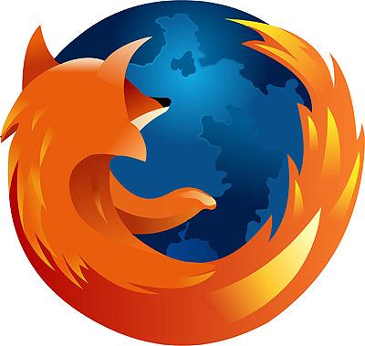 CEO Mozilla обличает Apple в подрыве безопасности Сети