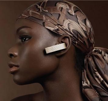 Jawbone Bluetooth