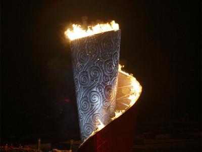 Пекин-2008: Шестой день Олимпиады на Sportbox.ru