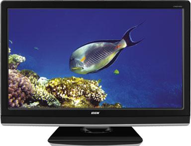 Телевизоры BBK: кино через USB