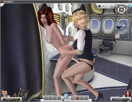 porno-mobilnaya-versiya-bdsm