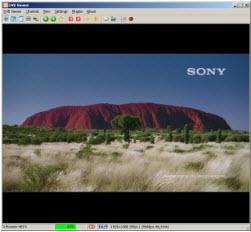 DVBViewer Pro 4.0