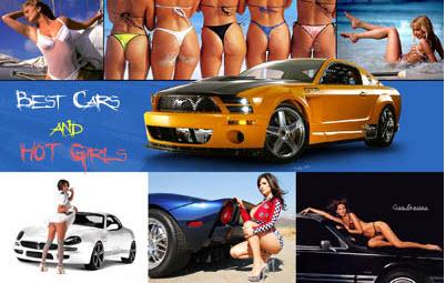 Auto Sexy3