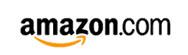 Amazon.com дал сбой