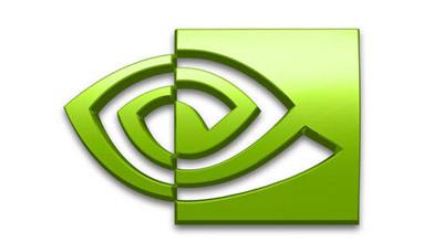 DirectX11 от NVIDIA