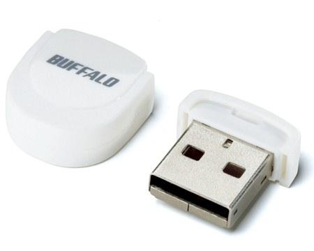 Buffalo RUF2-PS 16Gb