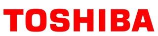 На рынок пойдут смартбуки Toshiba
