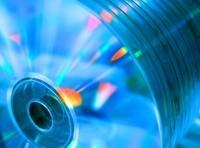 Доступный-ли будет Hyper-CD