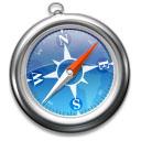 Safari 5 стал более гибким