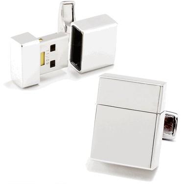 USB-флеш запонка