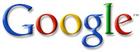Google Gears закрыт