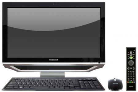 Toshiba DX1210